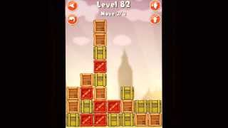 Move The Box London Level 82 Solution Walkthrough(MORE LEVELS, MORE GAMES: http://MOVETHEBOX.GAMESOLUTIONHELP.COM http://GAMESOLUTIONHELP.COM This shows how to solve the puzzle of ..., 2015-01-25T20:42:59.000Z)