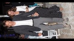 ✅  Angeblich wollen Oscar-Gewinnerin Julia Roberts und ihr Ehemann Danny Moder beruflich kürzer tret