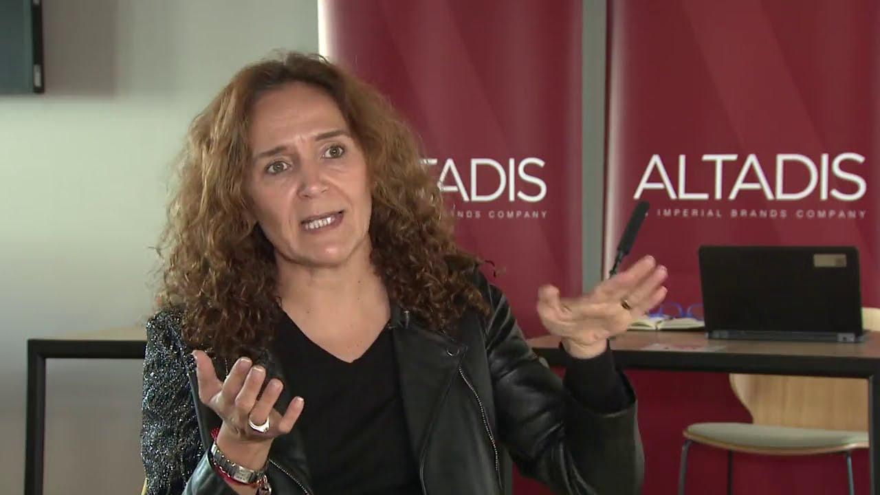 Conoce las principales conclusiones del estudio de investigación de Altadis