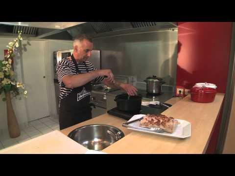 rôti-de-porc-moelleux-en-cocotte