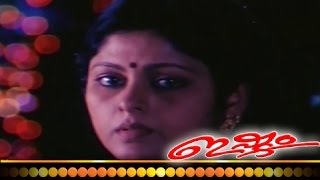 Kaanumpol Parayamo.... Song From Super Hit Malayalam Movie Ishtam - [HD]