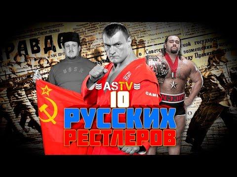 КАК СКАЧАТЬ WWE 2K НА АНДРОИД БЕСПЛАТНО :))
