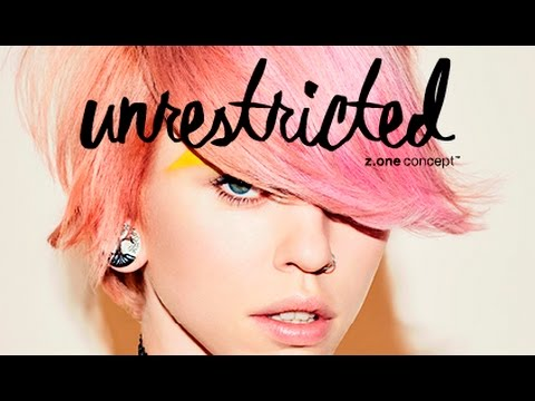 UNRESTRICTED - collection 2017 vol.1
