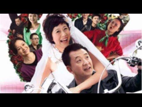 05/01/2018: China-Africa film & TV cooperation