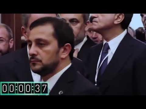 Символические трюки России против Турции  Суворов  Екатерина и часы! 720p