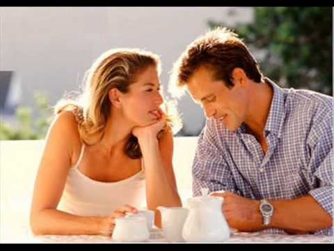 10 Tips How to improve your relationship - improving relationships ...