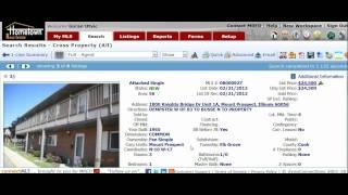 chicago foreclosures update 24 feb 2012