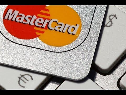 Mastercard and the digital future | CNBC International