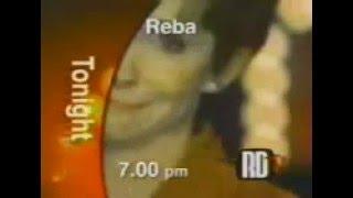 ckrd-tv-rdtv-reba-promo-2001