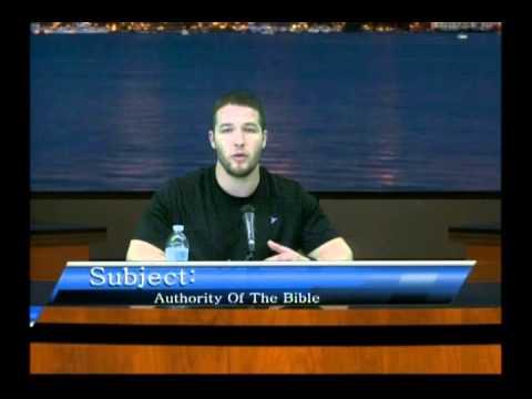 Omaha: Defender Of The Faith
