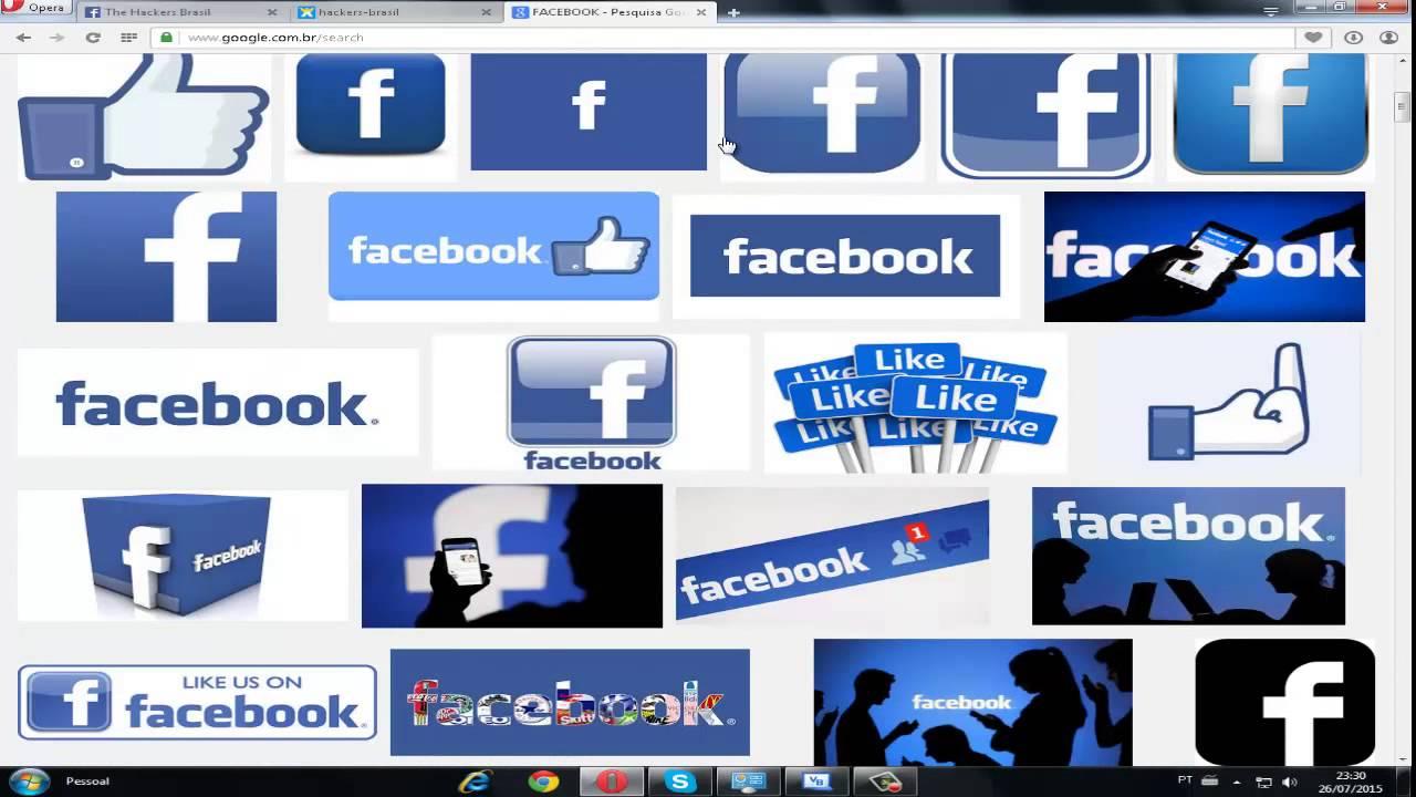 980676fd23f8d Como criar um progama fake no visual basic 2008 para sua Engenharia Social