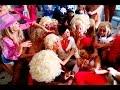 Margaret Cho - ANNA NICOLE - MUSIC VIDEO
