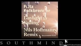 Fritz Kalkbrenner - Daylight Is Falling (Southmind Edit)