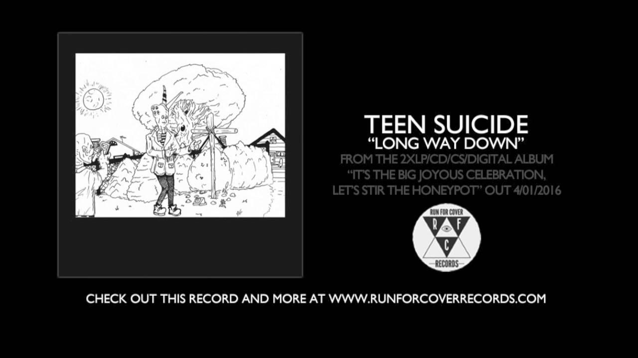 teen-suicide-long-way-down-runforcovertube