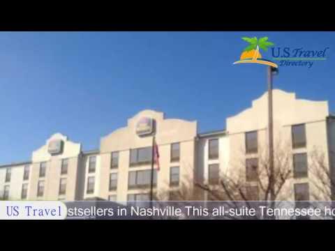 Best Western Suites Nashville  Opryland  Nashville Hotels, Tennessee
