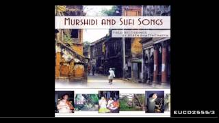 Rare & beautiful music from the land of Bengal or Bangladesh...