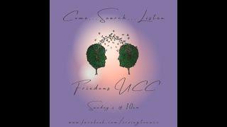 March 21 2021 Listen 5th Sunday Mystic