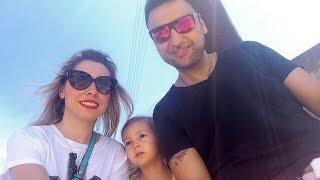 Влог. Греция. Mykonos | OOTD | за продуктами(, 2015-07-01T22:21:23.000Z)