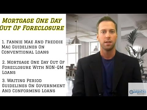 mortgage-one-day-out-of-foreclosure