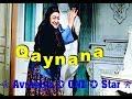 Узбекская певица Шахзода  cняла  клип по мотивам фильма Гайнана - Свекровь