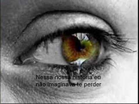 2006 HP DA DO CD BAIXAR INIMIGOS