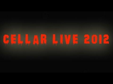 Cellar Live, Evergreen Terrace, Stratford Ontario, 2012. mp3