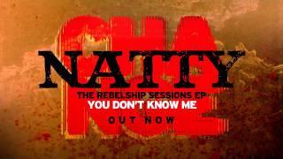Natty - You Don