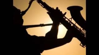 We Fall Down Gospel Jazz Instrumental