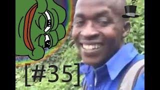 Top Funny Memes #35