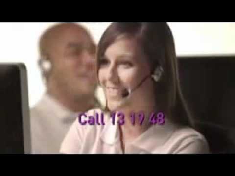 FREE cash register auto insurance online