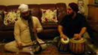Dil Cheez Kya Hai - Umrao Jaan (