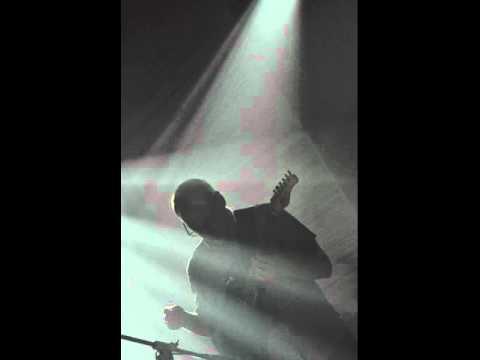Chuck Loeb - Far Star