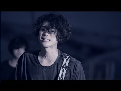Ao 「空の無い世界」Music Video