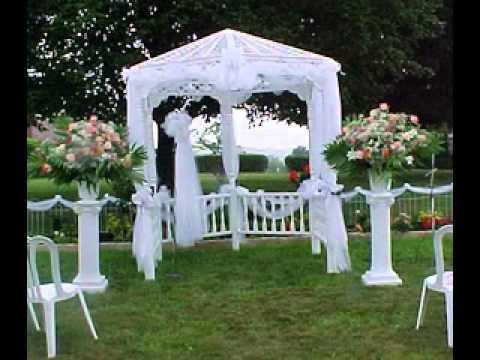 diy-outdoor-wedding-party-decorations