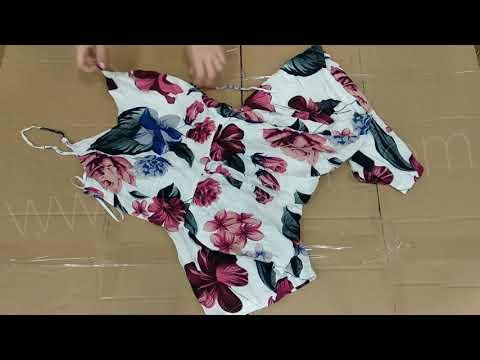 Одежда оптом Brand Mix сток осень-зима 11,9 €/кг лот #221