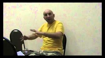 Бхагавад Гита 5.29 - Сатья дас