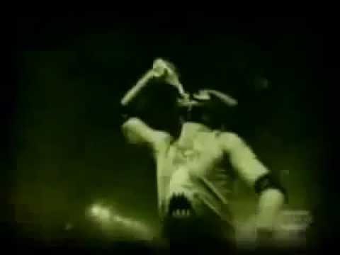 Shark Boy's TNA Theme [11/17/2012's Pick]