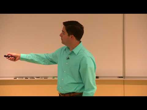 College of DuPage: AMS April 2017 Meeting with Jason Keeler
