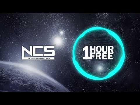 PHANTOM SAGE - CRYSTAL CLOUDS [NCS Release] 1 Hour