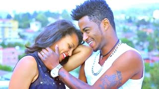 Buzayehu Kifle (Buze Man) - Komee Dame - New Ethiopian Music (Official Video)