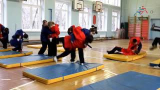 Самбо в школах.f4v