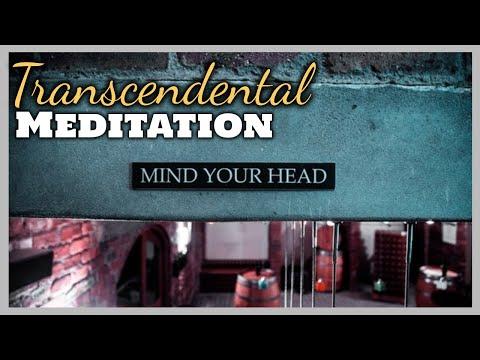 transcendental-meditation-🌻instant-third-eye-stimulation-🎧