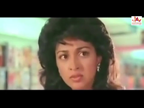 Latest Tamil Movies | Sivantha Malargal | 2016 Upload New Releases | Sarath Kumar Action Movies