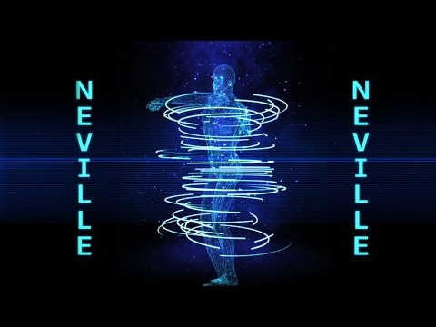 Neville Entrance Video