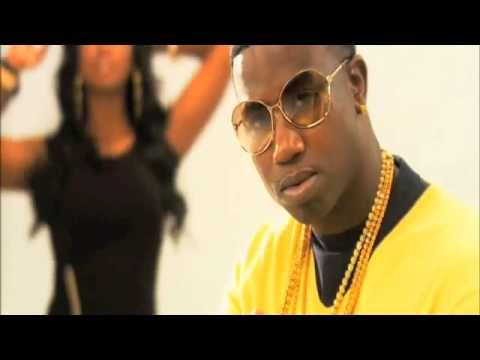 Gucci Mane - Lemonade [OFFICIAL VIDEO] - YouTube