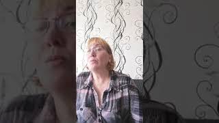 Познавательное развитие  Воспитатель Чистополова М Е