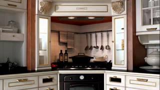 Кухонная мебель из массива дерева(http://sib-mebel.com., 2012-12-02T16:20:43.000Z)