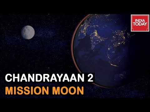 chandrayaan-2-ready-for-launch-:-india's-giant-leap-in-space-exploration