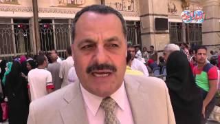 شهادات محور قناة السويس  فى اول يوم بلغت 60 مليون بعد ساعتين