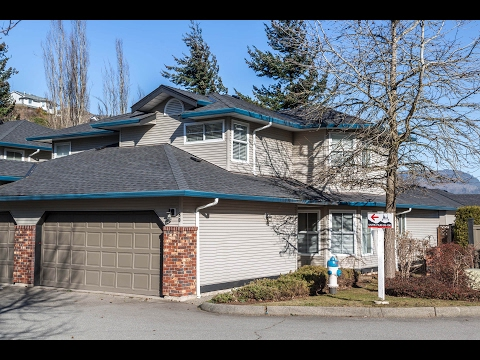 #80-36060 Old Yale - Mountain View Townhome For Sale